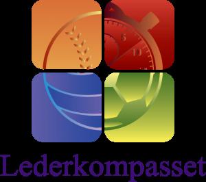 Logo Lederkompasset